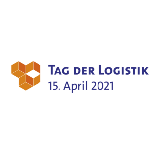 Tag der Logistik - 15. April 2021
