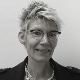 Dipl.-Ing. (FH) Gudrun Willeke